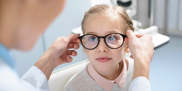 how to boost eyesight home remedies